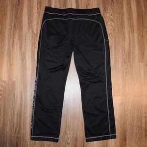 Affliction Pants - Affliction Sport Men's Athletic Polyester Pants